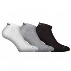 Κάλτσες 3 αδα GSA 365 Supercotton 3p 8116143 05