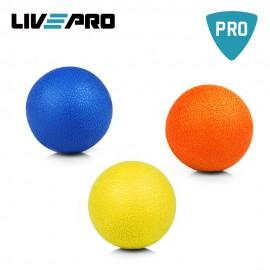 Μπάλα μασάζ Muscle Roller Ball Live Pro B 8501
