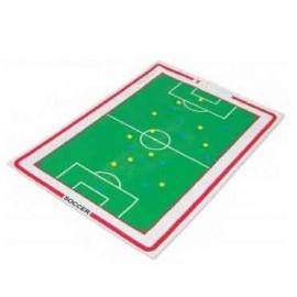 Πίνακας τακτικής ποδοσφαίρου ρολό SPRT (110346)