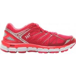 Γυναικείο Αθλητικό παπούτσι 361 Sensation 201520101-2010