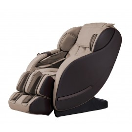 Πολυθρόνα μασάζ Life Care by i-Rest SL A190