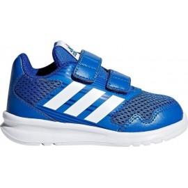 Adidas Altarun Cf I CQ0028