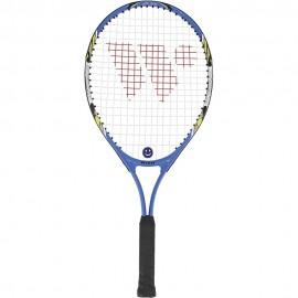 Ρακέτα τένις 2600 amila, 23 (42050)