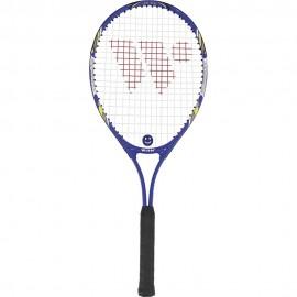 Ρακέτα Tennis WISH 2600B amila (42051)