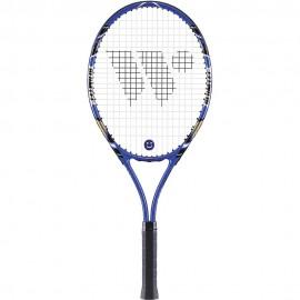 """Ρακέτα Tennis WISH 2515, 27""""amila (42054)"""