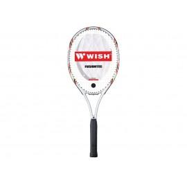Ρακέτα tennis WISH 579, 27 Graphite + Aluminium amila (42038)