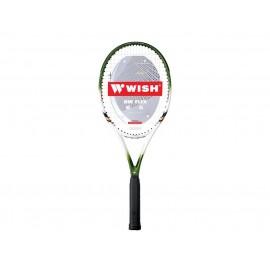 """Ρακέτα Tennis WISH 808 27"""" amila (42045)"""