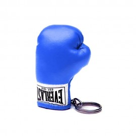 Μπρελόκ Everlast MINIATURE BOX GLOVE KEY RING (7000 royal)