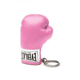 Μπρελόκ Everlast MINIATURE BOX GLOVE KEY RING (7000 pink)