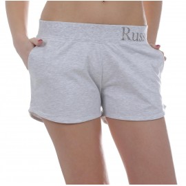 RUSSELL ATHLETIC SHORTS A8-117-1-089