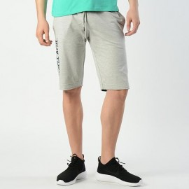 Russell Jersey Shorts With Russell | Ανδρικό Σορτς (A8-075-1-091)
