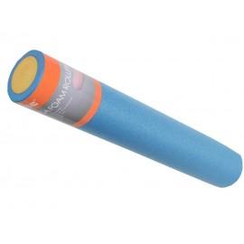 Κύλινδρος ισορροπίας Foam Roller 90X15 εκ LiveUp (B 3764/90)