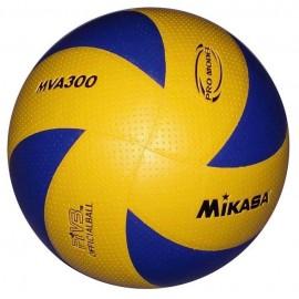 Μπάλα βόλεϊ Mikasa mva300 indoor