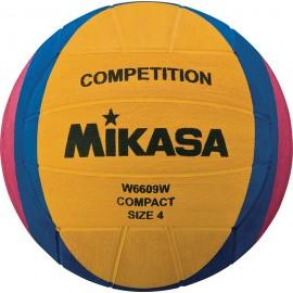 Γυναικεία μπάλα πόλο Water Polo Mikasa W6609W 41849