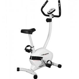 Ποδήλατο γυμναστικής Pegasus Caprι AL 435B
