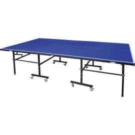 Τραπέζι πινγκ πονγκ εξωτερικού χώρου AMILA D9806 μπλε (42868)