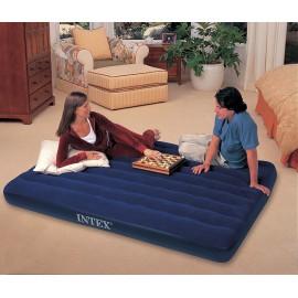 Στρώμα ύπνου INTEX Classic Downy Bed (68759)