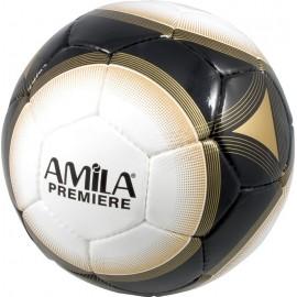 Μπάλα ποδοσφαίρου AMILLA Premiere B (41252)
