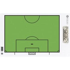 Πίνακας τακτικής ποδοσφαίρου FOX40 (70584)