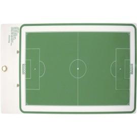 Πίνακας τακτικής ποδοσφαίρου AMILA (41962)