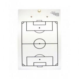 Πίνακας τακτικής ποδοσφαίρου AMILA (41961)