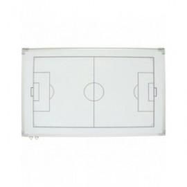 Πίνακας τακτικής ποδοσφαίρου AMILA (41960)