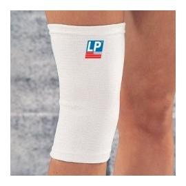 Ελαστική επιγονατίδα LP Support LP601
