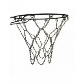 Διχτάκι μπάσκετ AMILA (44957)
