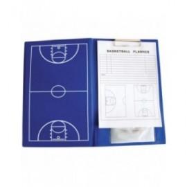 Πίνακας τακτικής μπάσκετ AMILA (41959)