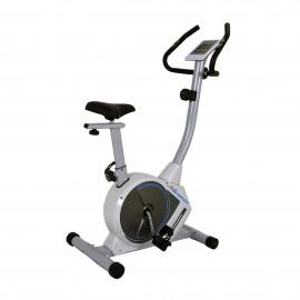 """Ποδήλατο γυμναστικής Pegasus """"Monaco"""" AL 621B"""