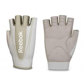 Γάντια ασκήσεων για γυναίκες REEBOK (RE 11137CH)