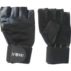 Γάντια γυμναστικής AMILA (83214)