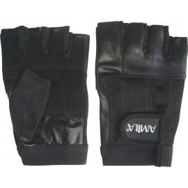 Γάντια γυμναστικής AMILA (83220)