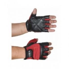 Γάντια γυμναστικής AMILA (83250)