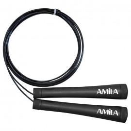 Σχοινάκι crossfit Ami Speed Rope 84576