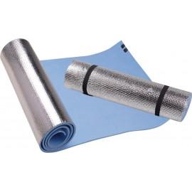 Υπόστρωμα με επίστρωση αλουμινίου ESCAPE (11709)