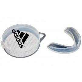 Προστατευτική μασέλα Adidas ADIBP09