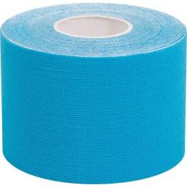 Ταινία κινεσιολογίας SELECT K tape 5μ μπλε