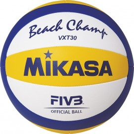 Μπάλα μπιτς βόλεϊ MIKASA VX30 (41821)