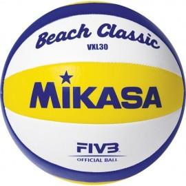 Μπάλα Μπιτς βόλεϊ MIKASA VXL30 (41822)