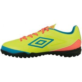Παπούτσια ποδοσφαίρου UMBRO Velocita Club TF (80920U DKC)