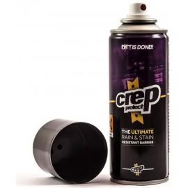 Σπρεϋ αδιαβροχοποίησης και προστασίας παπουτσιών CREP PROTECT (1044256)