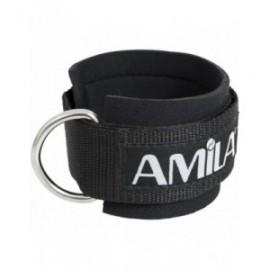 Χερούλι χειρός/ποδιού για τα λάστιχα GymTube AMILA (48179)