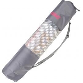 Τσάντα μεταφοράς ταπέτου LiveUp (B 3711)