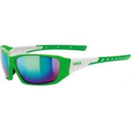 Γυαλιά ηλίου UVEX sportstyle 219 (S5308867816)