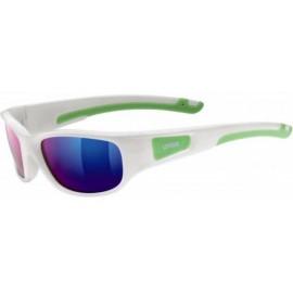 Παιδικά γυαλιά ηλίου UVEX sportstyle 506 (S5338658716)