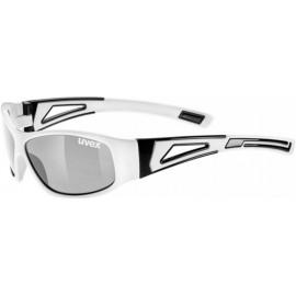 Παιδικά γυαλιά ηλίου UVEX sportstyle 509 (s5339408816)
