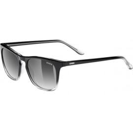 Γυαλιά ηλίου UVEX lgl 28 (s5309462216)