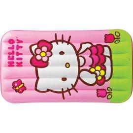 Στρώμα ύπνου INTEX Hello Kitty Kidz Airbed (48775)