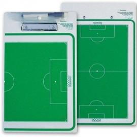 Πίνακας τακτικής ποδοσφαίρου RAMOS (11332)